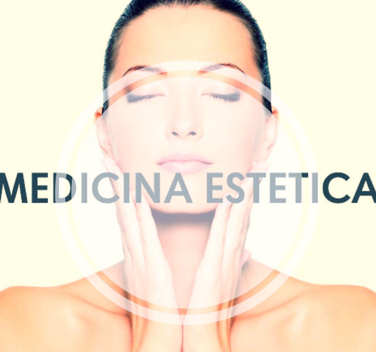 medicina-estetica-sabina-medica-palombara-sabina