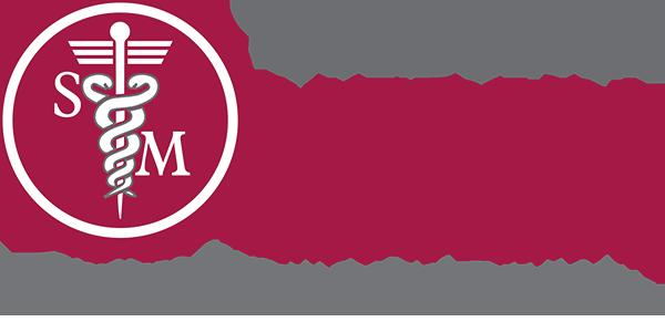 Sabina Medica