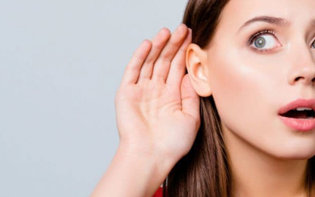 Decibel assordanti, così i giovani rischiano un calo dell'udito